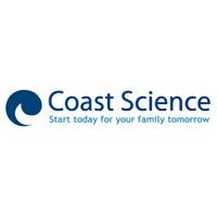 CoastScience美国妥孕备孕品牌海外旗舰店