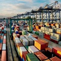 湖北进出口增长10.6% 跨境电商增长2.9倍