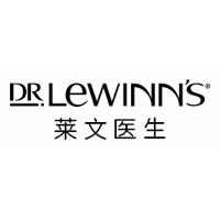 DrLewinns澳洲莱文医生护肤品海外旗舰店