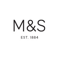 Marks and Spencers 英国玛莎百货购物网站
