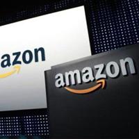 亚马逊涉收集第三方数据 欧盟将对其展开反垄断调查