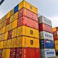 2018年跨境电商进出口商品总额同比增50%