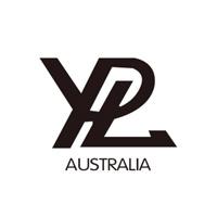 YPL澳洲光速瘦身裤品牌海外旗舰店