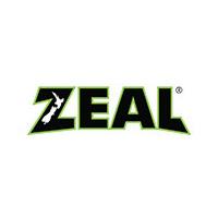 ZEAL新西兰宠物食品海外旗舰店