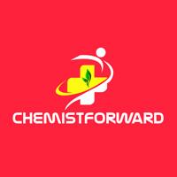 Chemist Forward 澳洲线上大药房官方海淘网站