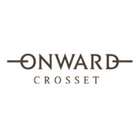 ONWARDCROSSET日本恩瓦德女装品牌海外旗舰店