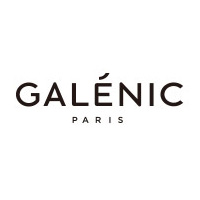 GALENIC法国婕美护肤品牌海外旗舰店