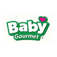 babygourmet加拿大贝贝美食家有机辅食品牌海外旗舰店