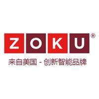 ZOKU美国智能家居品牌海外旗舰店