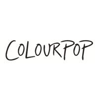 ColourPop 美国彩妆品牌官方网站