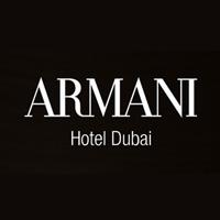 Emaar Hotels 酒店在线预订网站