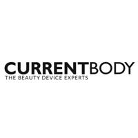 CurrentBody英国高科技美容仪器品牌网站