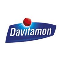 davitamon荷兰维生素婴儿用品海外旗舰店