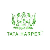 Tata Harper 美国天然护肤品牌海淘购物网站