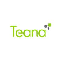 Teana俄罗斯蒂安纳玻尿酸海外旗舰店