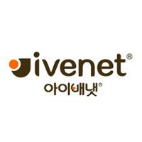 IVENET韩国艾唯倪婴儿食品海外旗舰店