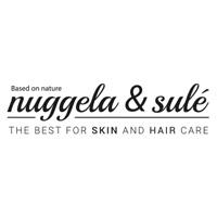 NuggelaSule西班牙纽苏生发安瓶海外旗舰店