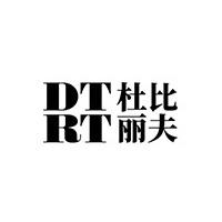 DTRT韩国杜比丽夫男士护肤品牌海外旗舰店