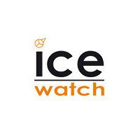 ICEWATCH法国艾施表海外旗舰店