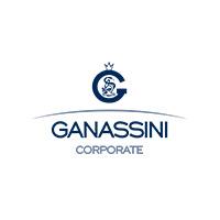 ganassini意大利药妆品牌海外旗舰店