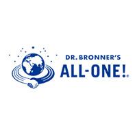 DRBRONNERS美国布朗博士洗浴品牌海外旗舰店
