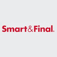 smartandfinal美国健康洗护海外旗舰店