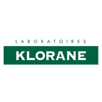 KLORANE法国康如原装进口植萃护发品牌网站