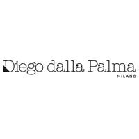 diegodallapalma意大利DDP彩妆品牌海外旗舰