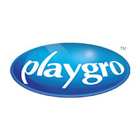 Playgro澳洲派高乐玩具海外旗舰店