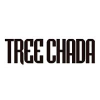 TREECHADA泰国彩妆品牌海外旗舰店