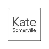 KateSomerville美国凯诗薇护肤品海外旗舰店