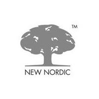 NewNordic丹麦纽诺迪克食品补充剂海外旗舰店