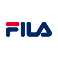 FILA 意大利斐乐户外运动服饰用品网站