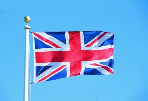 直邮中国的英国海淘网站有哪些