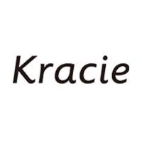 Kracie日本肌美精面膜海外旗舰店