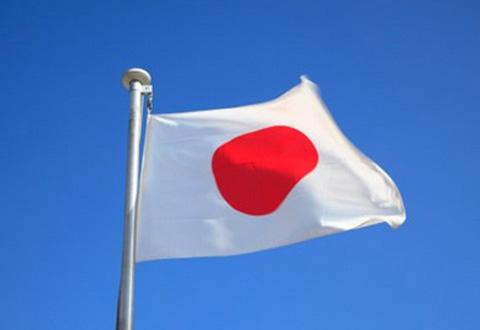 直邮中国的日本海淘网站有哪些