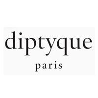 Diptyque 法国香氛香水品牌官方网站
