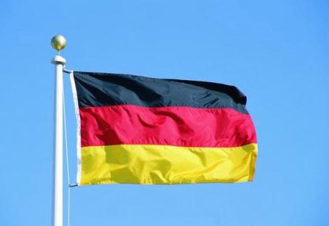 直邮中国的德国海淘网站有哪些