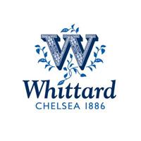 Whittard 英国茶饮品牌海淘网站