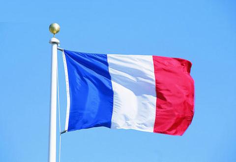 直邮中国的法国海淘网站有哪些