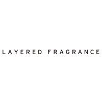 LayeredFragrance日本香水品牌海外旗舰店