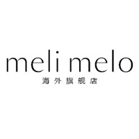 melimelo意大利美丽美洛奢侈手包海外旗舰店