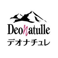 Deonatulle日本消臭石狐臭石美容品牌海外旗舰店