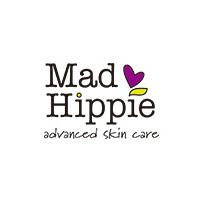 MadHippie美国疯狂嬉皮护肤海外旗舰店