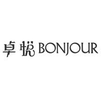 香港卓悦化妆品海外旗舰店
