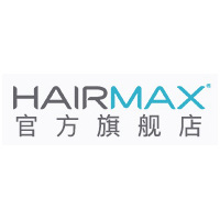 hairmax美国激光生发梳品牌海外旗舰店