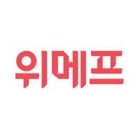 韩国薇美铺护肤品官方海外旗舰店