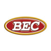 bec加拿大海豹油保健品海外旗舰店