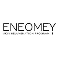 ENEOMEY法国药妆护肤品牌海外旗舰店
