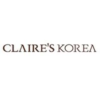Claireskorea韩国格丽松品牌护肤品海外旗舰店